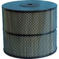 忍足研究所 OSHITARI 水用高性能フィルタ OMFフィルタ Φ300×250(Φ29) OMF-250A 1箱(2個) 819-0009 (直送品)