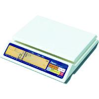 アスカ(ASKA) アスカ 郵便料金表示 デジタルスケール DS011 1台 795-5090 (直送品)