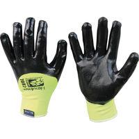 Hexarmor HEX ARMOR 耐切創・耐針手袋 シャープスマスターHV7082 S 754200 1双 780-9816 (直送品)