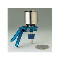 SS Filter Holder 47mm 250mL 1/Pk 1PK XF2004725 61-0210-84 (直送品)