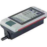 マール・ジャパン(Mahr) マール ポータブル型表面粗さ測定機(6910230) 6910230 1台 835-4812 (直送品)