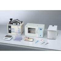 アズワン 食品微生物検査キットDDSマスターIII DDSマスター03 1セット 2-7570-31 (直送品)