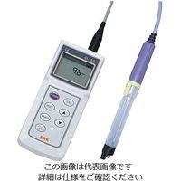 笠原理化工業 塩素イオン計 CL-10Z 1個 61-3375-98 (直送品)