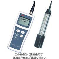 笠原理化工業 散乱光式濁度計 TR-5Z 1個 61-3376-14 (直送品)