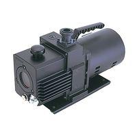 アルバック販売(ULVAC) 油回転真空ポンプ GLS-051 9.3Pa 1個 61-0189-38 (直送品)