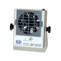 シシド静電気 ウインスタット BF-XDD 1個 61-3613-73 (直送品)