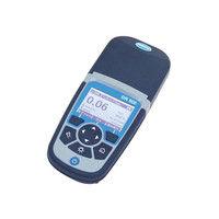 ハック・ウルトラ(HACH) 吸光光度計 DR3900 HACH4945 1個 61-8518-43 (直送品)