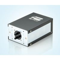 E.M.P 電磁式エアーポンプ 吸排両用型 MV-70G 1個 61-4482-98 (直送品)