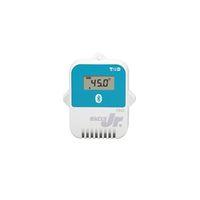 ティアンドデイ(T&D) おんどとりJr.(熱電対・温度Ptセンサ対応 温度1ch) TR45 1個 62-2978-01 (直送品)