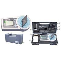 高森コーキ 米麦水分測定器 米名人 KM-1 1個 62-8620-87 (直送品)