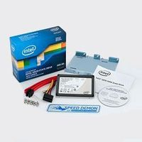 intel SSDSA2CW160G3K5 Boxed SSD 160GB SATA 2.5i nch 9.5mm MLC Postville Re (直送品)