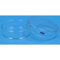 東京硝子器械 Fine シャーレー マーク付 70  792-02-12-02 1個 (直送品)