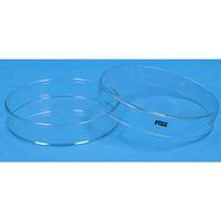 東京硝子器械 Fine シャーレー マーク付 100  792-02-12-11 1個 (直送品)