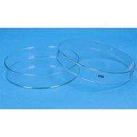 東京硝子器械 Fine シャーレー マーク付 150  792-02-12-15 1個 (直送品)