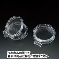 サンプラテック シェルディッシュ 9020ーC 細胞培養 滅菌 200枚/箱 26000 1箱 (直送品)