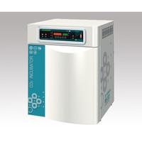 アズワン CO2インキュベーター NB203 1台 1-331-01 (直送品)