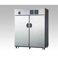 福島工業 多目的保冷庫 1697L EAW-028RE 1台 1-2869-04 (直送品)