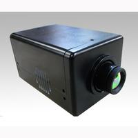 アズワン サーモマイクロスコープ AS320MACRO 1個 1-3415-01 (直送品)