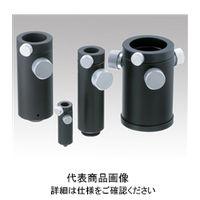 シグマ光機(SIGMAKOKI) ロッドスタンド RS-12-40 1個 2-3121-03 (直送品)
