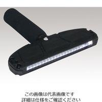 アズワン LEDフラットライト HL-DFL-F120 1個 2-2732-01 (直送品)