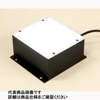 アズワン ダイレクト型面LED照明 LMD-60/60R 1個 2-5160-01 (直送品)