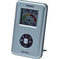 トラスコ中山(TRUSCO) TRUSCO 熱中症モニター TNM-002 1個 402-7124 (直送品)