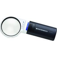 エッシェンバッハ光学ジャパン(ESCHENBACH) エッシェンバッハ LEDワイドライトルー 1511-2 1個 408-3865 (直送品)