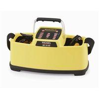 日本エマソン シークテック STー510 トランスミッター 10ワット 21903 1台 (直送品)