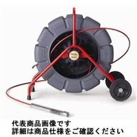 日本エマソン シースネイク KDRー200SL セルフレベル  13988 1台 (直送品)