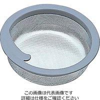 三栄水栓製作所 流し排水栓カゴ  PH696AF-L 14個  (直送品)