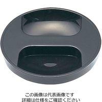 三栄水栓製作所 流し排水栓フタ  PH63F-3 40個  (直送品)