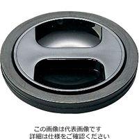 三栄水栓製作所 流し排水栓フタセット  PH63A-9S 15個  (直送品)