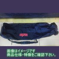マイゾックス 三脚専用ケース TPC  211057 1個  (直送品)