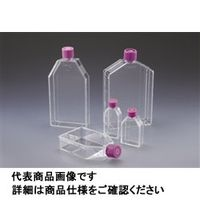 AGCテクノグラス 組織培養用フラスコ(付着性細胞用)225cm2 ダブルシールキャップ 1ケース25個入 3160-225 1ケース  (直送品)