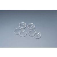 AGCテクノグラス SkyLightガラスベースディッシュ 27mm 1ケース20枚入 3970-035-SK 1ケース  (直送品)