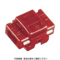 日本圧着端子製造 JST CL中継接続用コネクタ 短絡接続 100個入り CL-1814S 1袋(100個) 436-1661 (直送品)