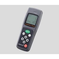 キッコーマンバイオケミファ(kikkoman) ルミテスターPD-30 (ATPふき取り検査システム) 60486 1台 2-8524-11 (直送品)