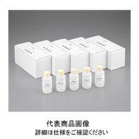 アズワン インスタント緩衝溶液RM102-1L リン酸緩衝液pH6.4 RM102-1L 1箱(10本) 2-3106-01 (直送品)