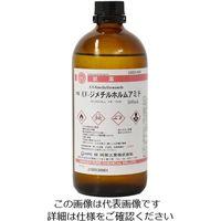 林純薬工業 N,N-ジメチルホルムアミド 特級 500mL CAS No:68-12-2 04001405 1本 2-3127-17 (直送品)