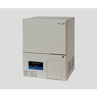 福島工業 小型薬用保冷庫 FMS-054GM 1台 2-6979-01 (直送品)