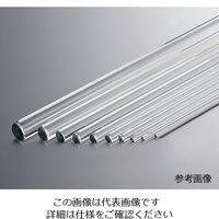 クライミング ガラス棒(ROD) 1箱(10本) 3-1598-03 (直送品)
