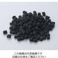 アズワン コンパクトドラフト用交換用活性炭(アルカリガス用) 1個 3-4083-03 (直送品)
