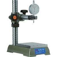理研計測器製作所 RKN ダイヤルコンパレータ PH-3B PH3B 1台 487-5125 (直送品)