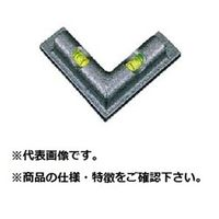 新潟理研測範 クロステストレベル(NO.575)  CRL 1台  (直送品)