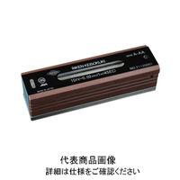 理研計測器製作所 精密水準器平形 A級AA  RFL-AA3010 1台  (直送品)