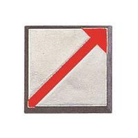 コノエ マスターライン Mー9  56 0200-0072 1セット(16枚:4枚入×4パック)  (直送品)