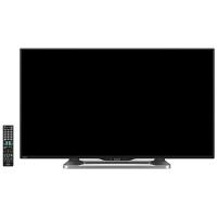 シャープ フルハイビジョン液晶テレビ「AQUOS」40V型ブラック LC-40W20-B【数量限定】【201605】