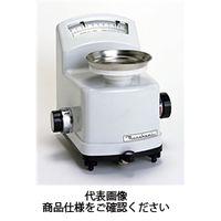 村上衡器製作所 はかり 卓上除震台 VAM型 VAM-II 1台 (直送品)