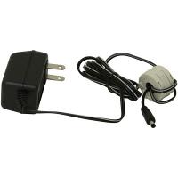 デジタル台はかり用ACアダプタ DP-6700-AC 大和製衡 (直送品)