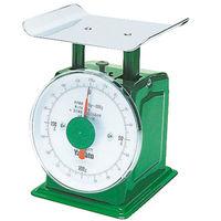 小型上皿はかり 200g 検定品 SS-200 大和製衡 (直送品)